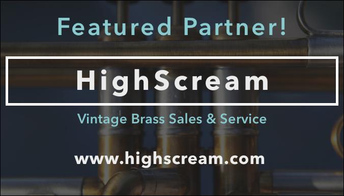 HighScream: www.highscream.com